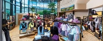 The Importance of Data Collection in Pro Golf Shop Business